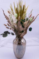 Bouquet GO GREEN