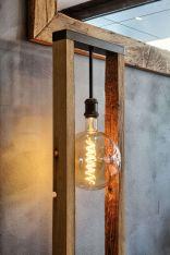 Stehlampe Samnaun