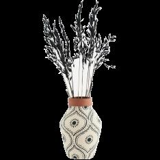 Vase PAINT